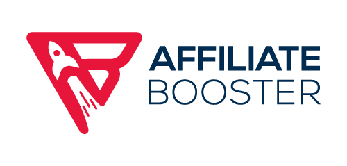 Affiliate Booster Demo Site