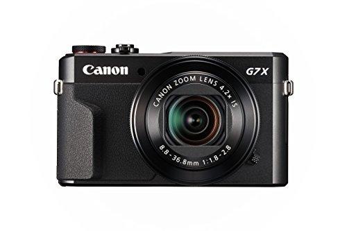 31Canon Power Shot G7X Mark II Digital