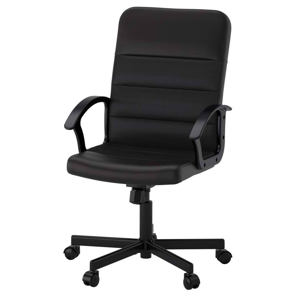 IKEA ASIA RENBERGET Desk Chair