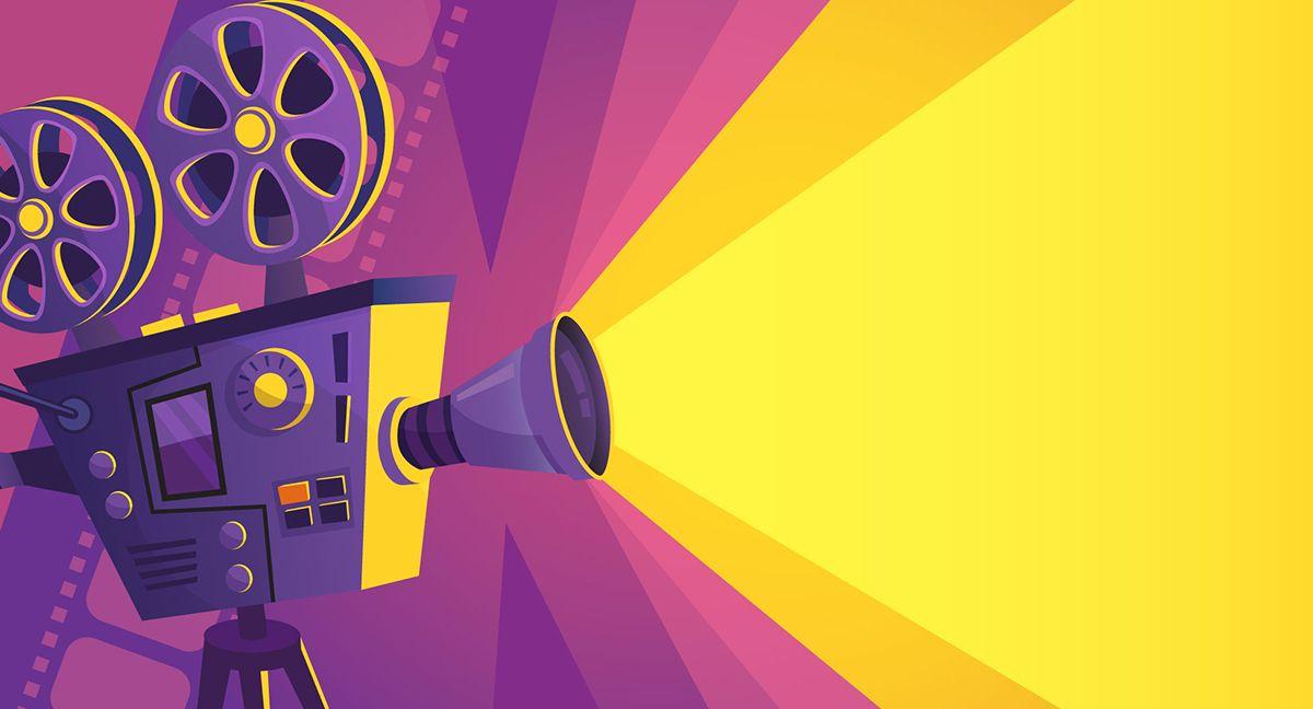 Best Projectors Under ₹20000